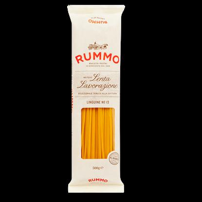 Immagine di Rummo Linguine (500g)