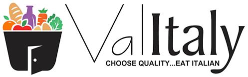 ValItaly