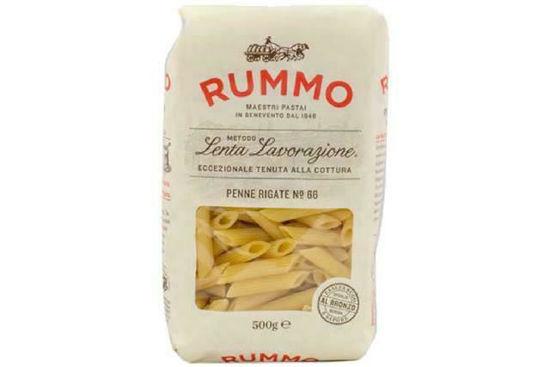 Immagine di Pasta Rummo Penne Rigate No.66 (500g)