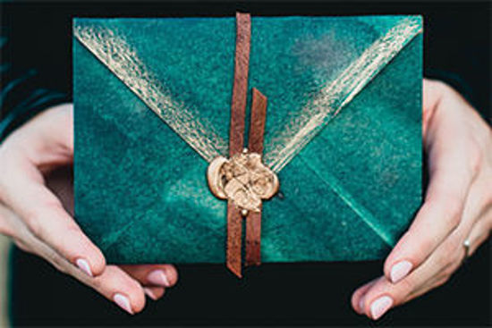 Immagine di Carta regalo 100GBP