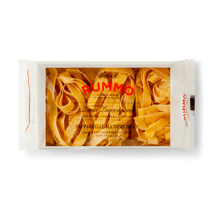Picture of Rummo Egg Pappardelle  (250g)