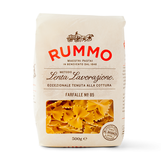 Picture of Rummo Farfalle rigate (500g)