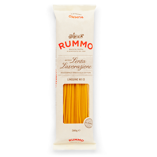 Picture of Rummo Linguine (500g)