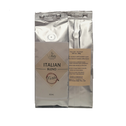 Picture of Valitaly Coffee Forte (250g)